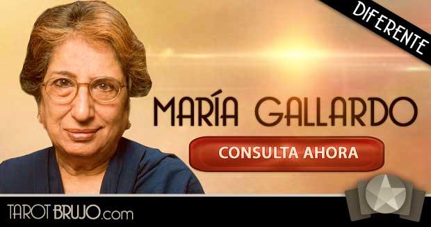Maria Tarotista Fiable